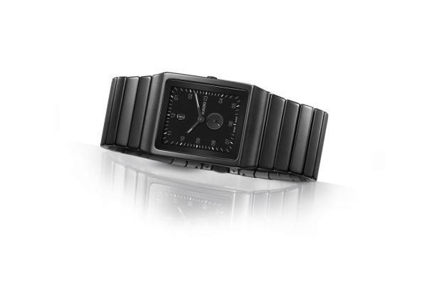 Rado-Ceramica-watch-Konstantin-Grcic-4