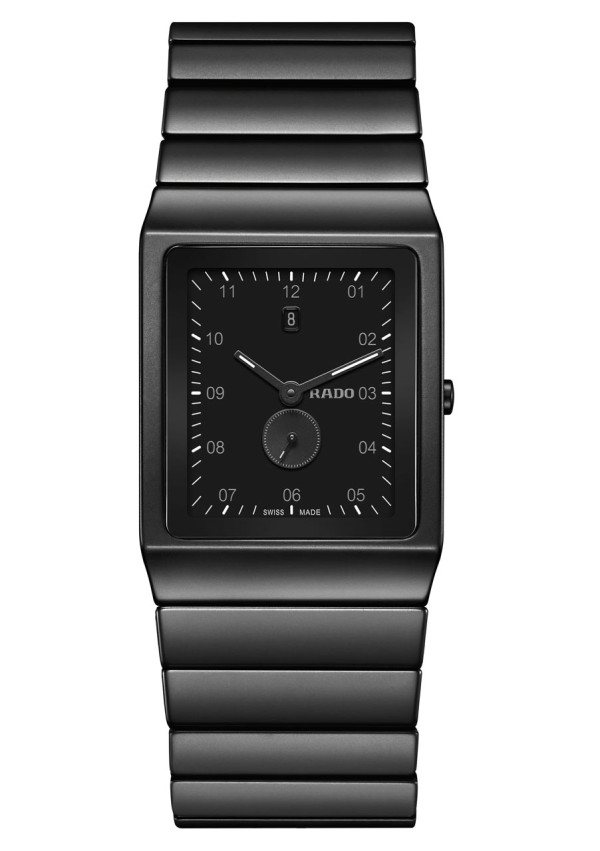 Rado-Ceramica-watch-Konstantin-Grcic-5