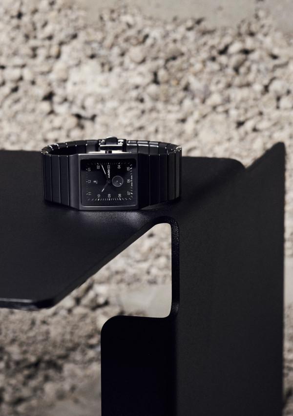 Rado-Ceramica-watch-Konstantin-Grcic-5a