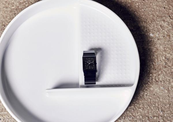 Rado-Ceramica-watch-Konstantin-Grcic-5b