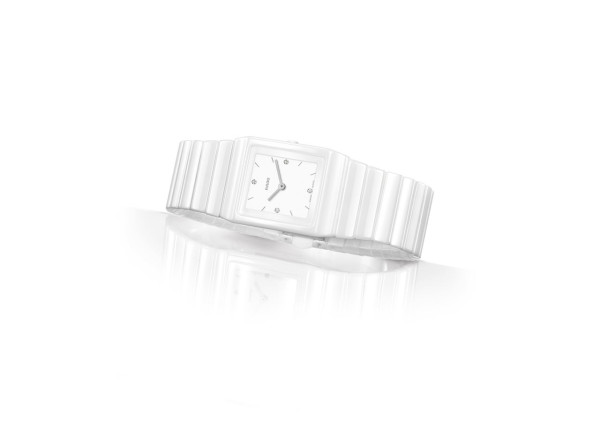 Rado-Ceramica-watch-Konstantin-Grcic-6