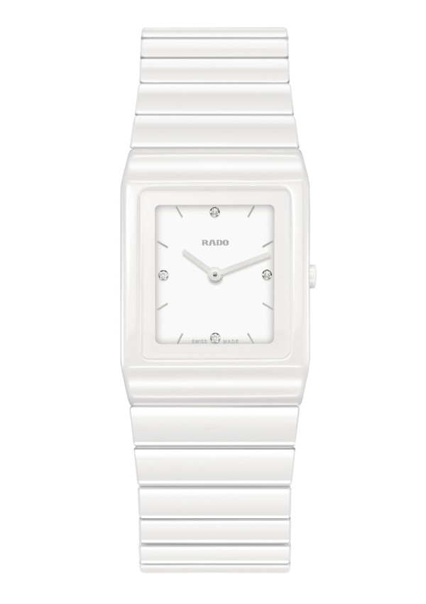 Rado-Ceramica-watch-Konstantin-Grcic-7