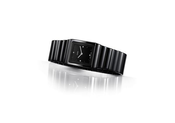 Rado-Ceramica-watch-Konstantin-Grcic-8