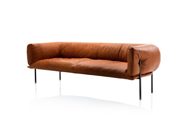 Rondo-Collection-Lucy-Kurrein-Molinari-3