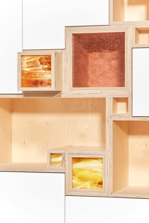 Rupture-Cabinet-Filip-Janssens-2
