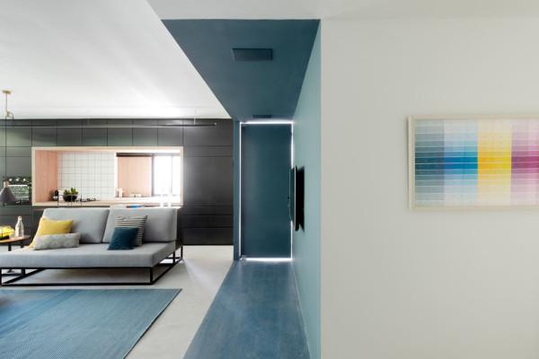 Tel-Aviv-Apartment-Sivan-Livne-Hakim-2
