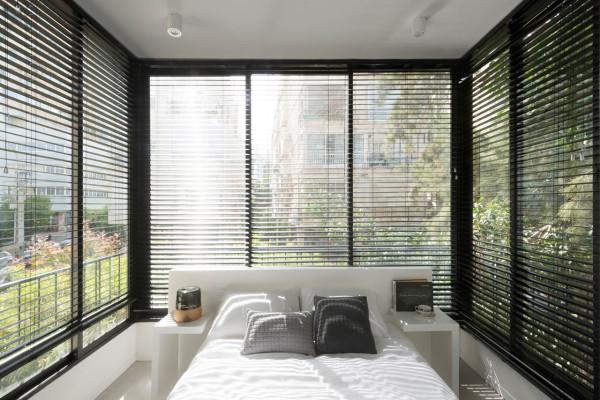 Tel-Aviv-Apartment-Sivan-Livne-Hakim-8