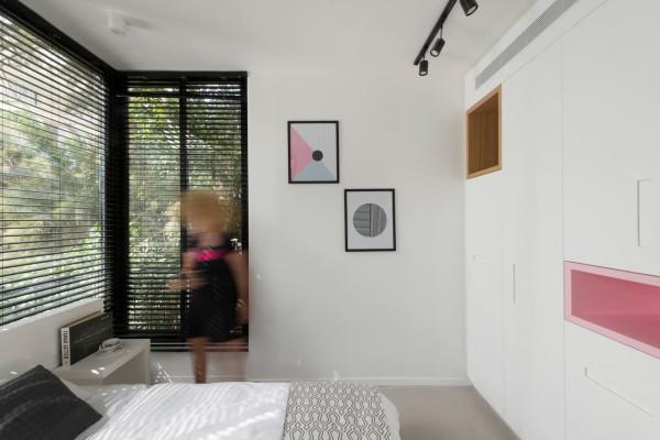 Tel-Aviv-Apartment-Sivan-Livne-Hakim-9
