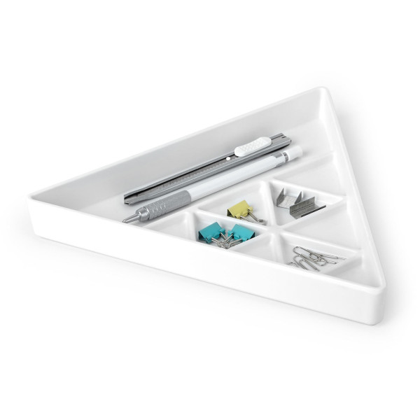 UMBRA-16-TRINITY_JEWELRY_TRAY_WHITE_03