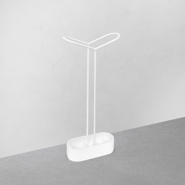 UMBRA-17-HOLDIT_UMBRELLA_STAND_WHITE_05