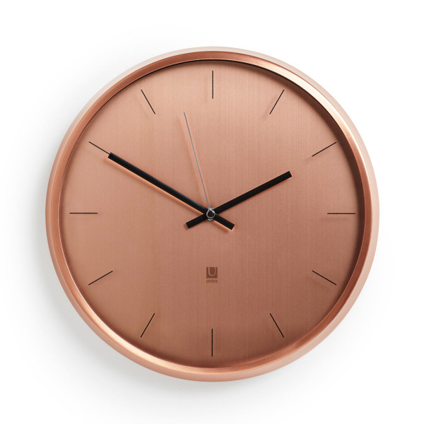 UMBRA-7-META_WALL_CLOCK_COPPER_01