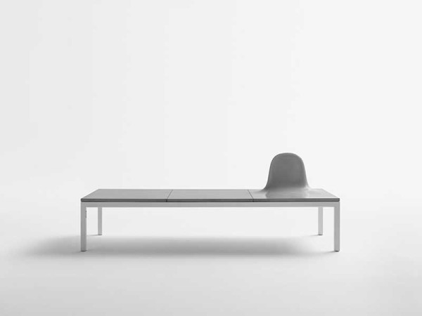 Uluru_modular_seating_Shiro_studio_3