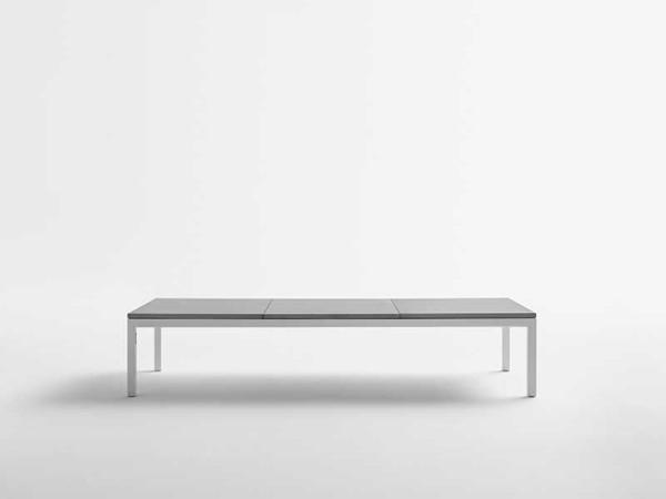 Uluru_modular_seating_Shiro_studio_4