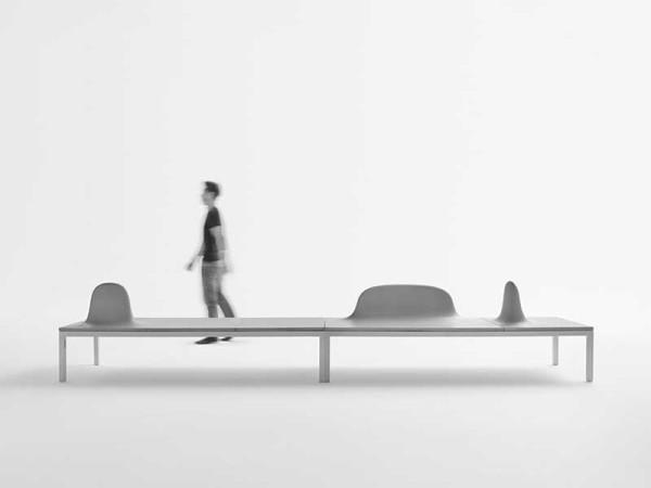 Uluru_modular_seating_Shiro_studio_5