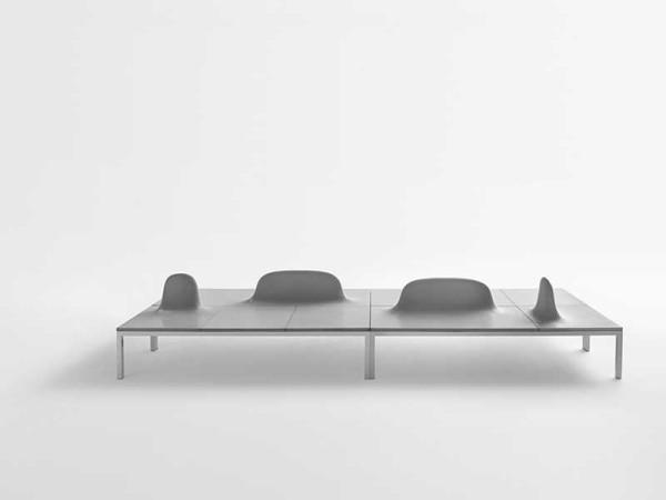 Uluru_modular_seating_Shiro_studio_6