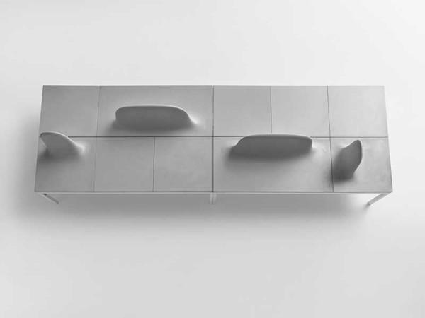 Uluru_modular_seating_Shiro_studio_7