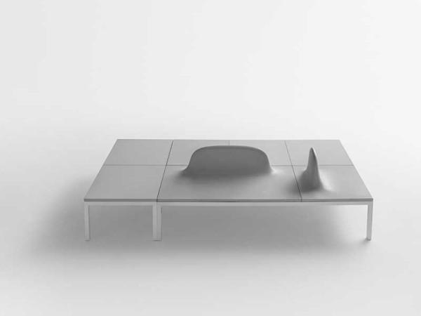 Uluru_modular_seating_Shiro_studio_8