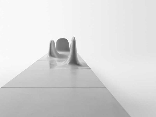 Uluru_modular_seating_Shiro_studio_9