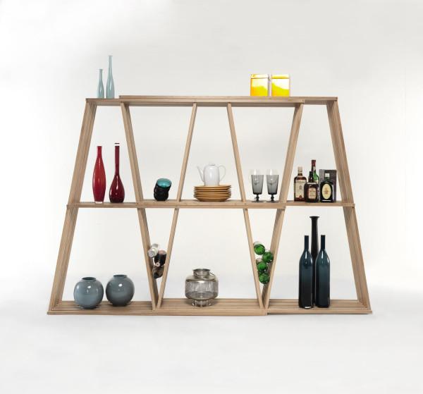 WEWOOD-X2-Bookshelf-Marta-1a