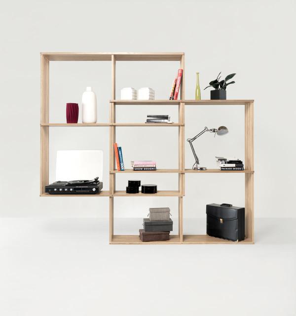 WEWOOD-X2-Bookshelf-Marta-4