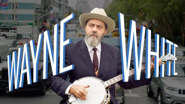 Wayne-White-Im-Having-a-Dialogue-15-video