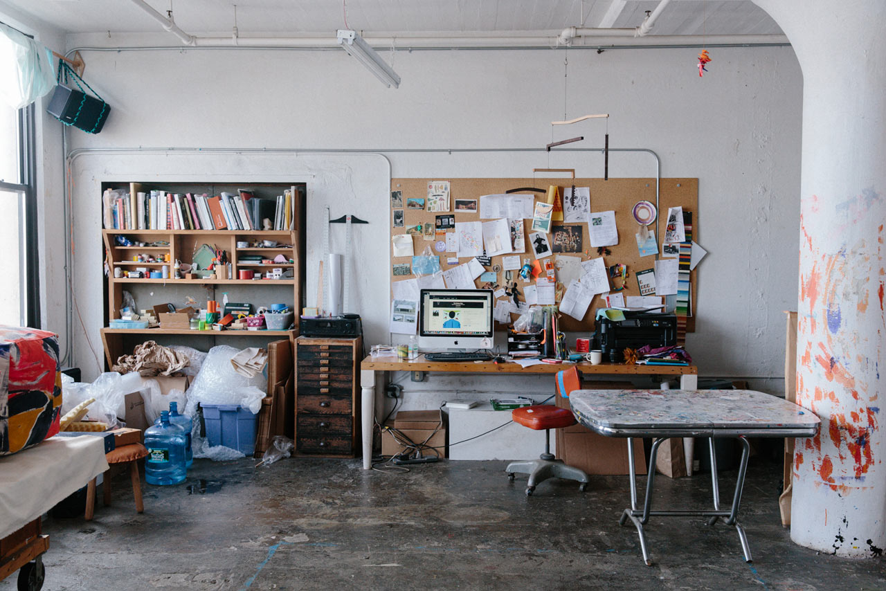 Where-I-Work-Fort-Makers-5