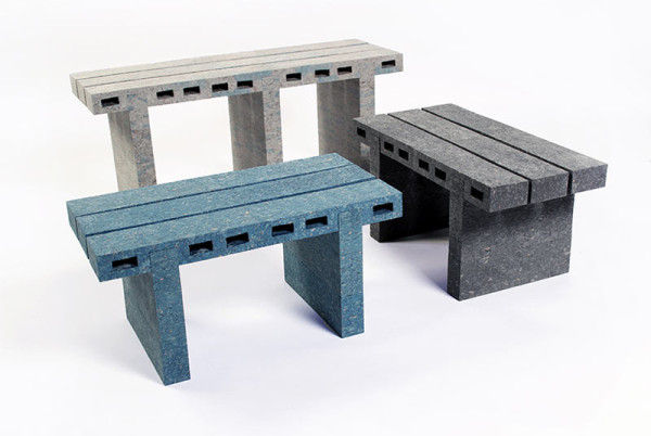 WooJai-Lee-paperbricks_pallet_series-2