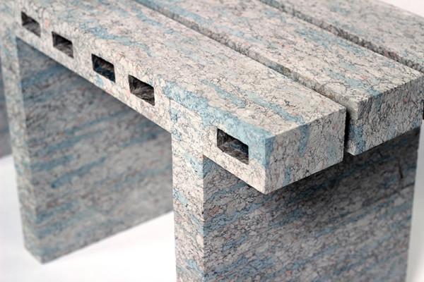 WooJai-Lee-paperbricks_pallet_series-5