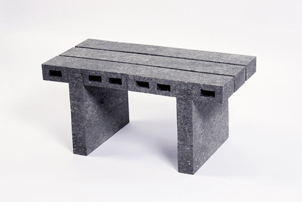 WooJai-Lee-paperbricks_pallet_series-6-coffee-table
