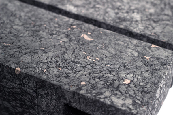 WooJai-Lee-paperbricks_pallet_series-7