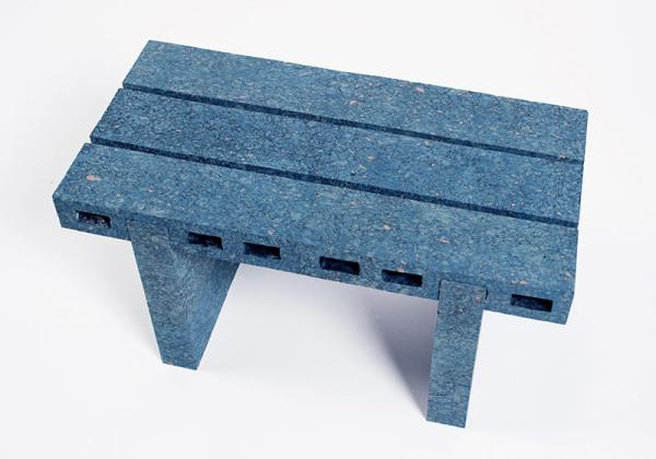 WooJai-Lee-paperbricks_pallet_series-8-coffee-table