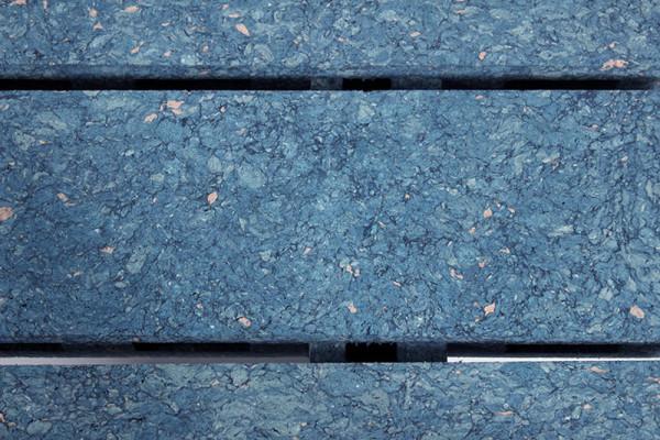 WooJai-Lee-paperbricks_pallet_series-9