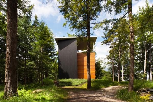 YH2-House-Sculptor-Jarnuszkiewicz-2