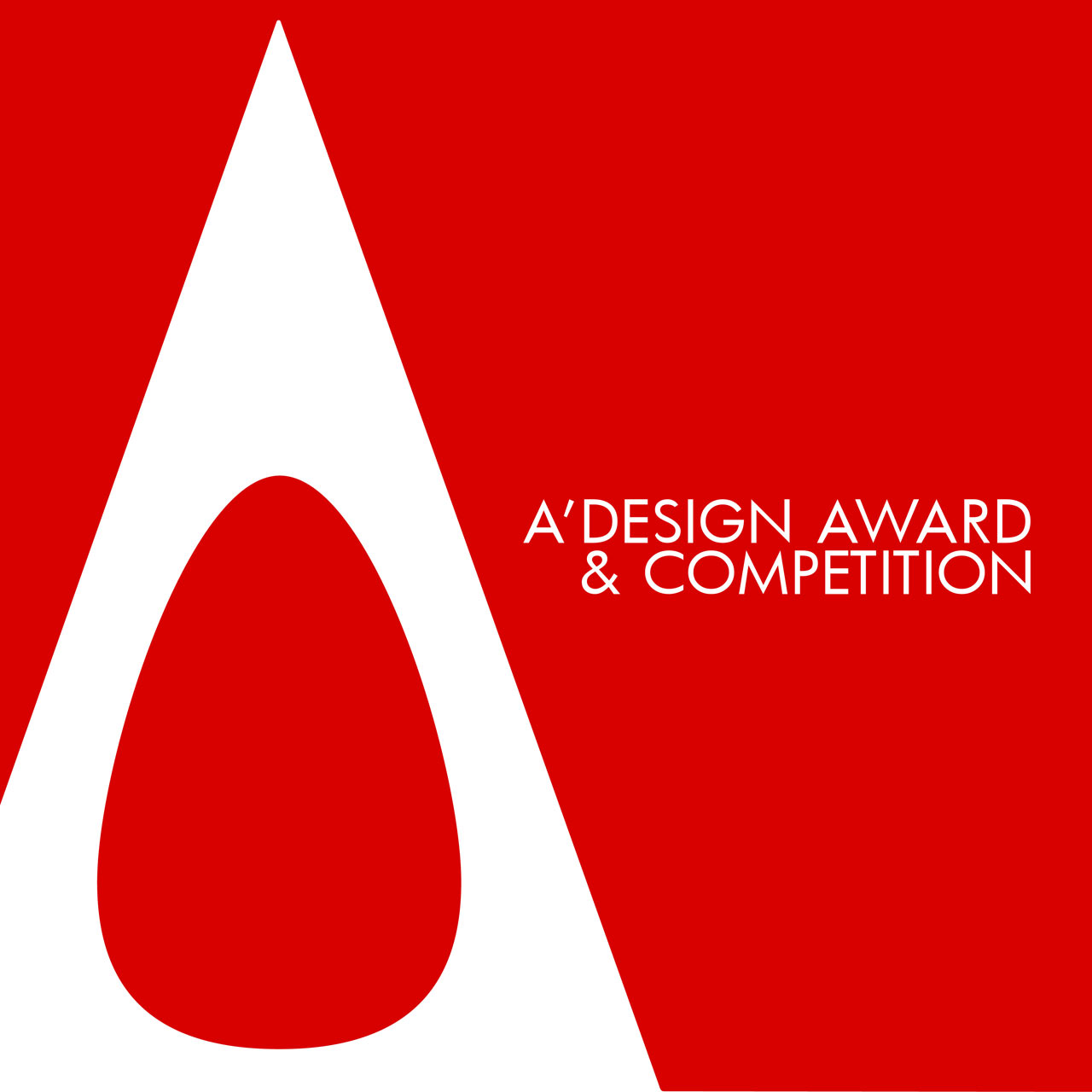 A 39 design awards competition 2017 call for submissions Create a blueprint