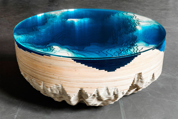 abyss_horizon_table-Duffy-London-3