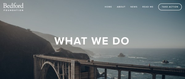How to choose the best squarespace template the only three tips best squarespace template pronofoot35fo Gallery