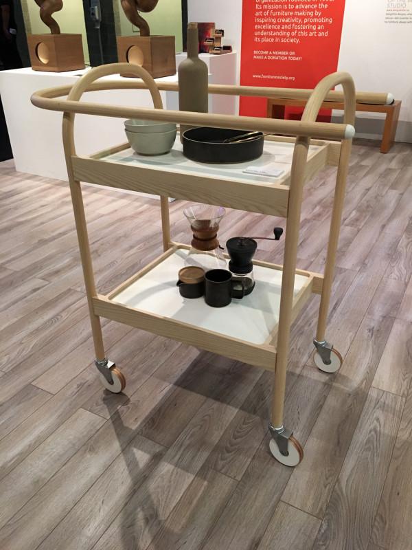 bowen-liu-bar-cart