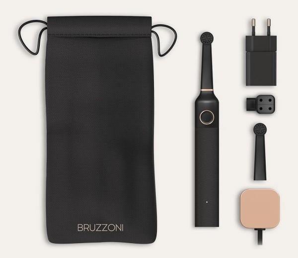 bruzzoni-toothbrush-kit