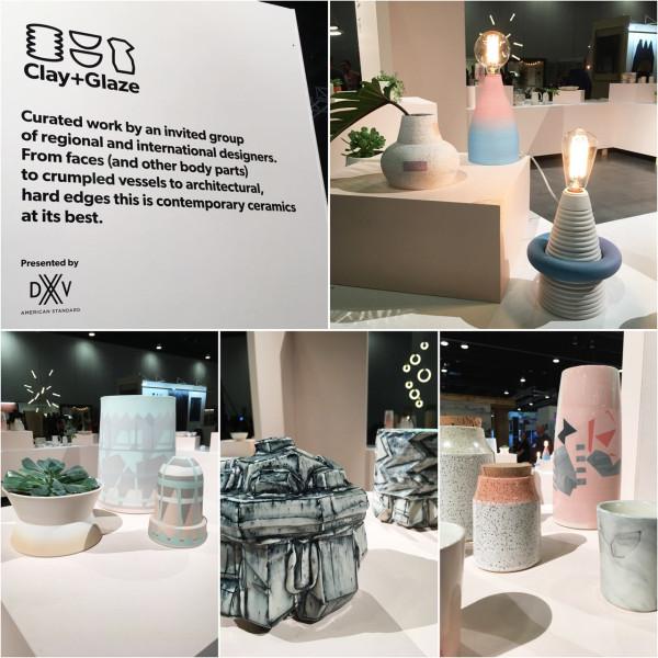 clay-glaze-exhibit