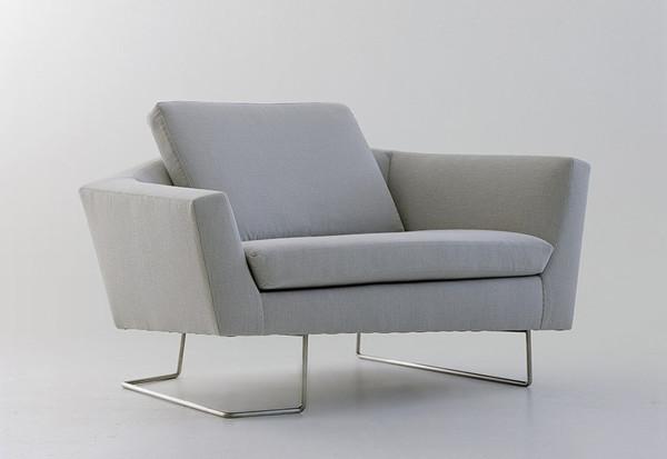 david-weeks-furniture