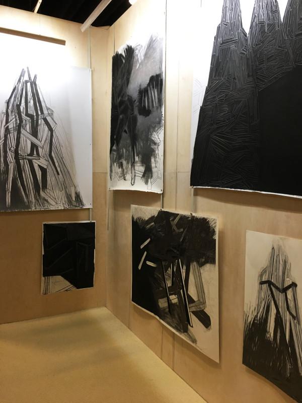 dina-artwork