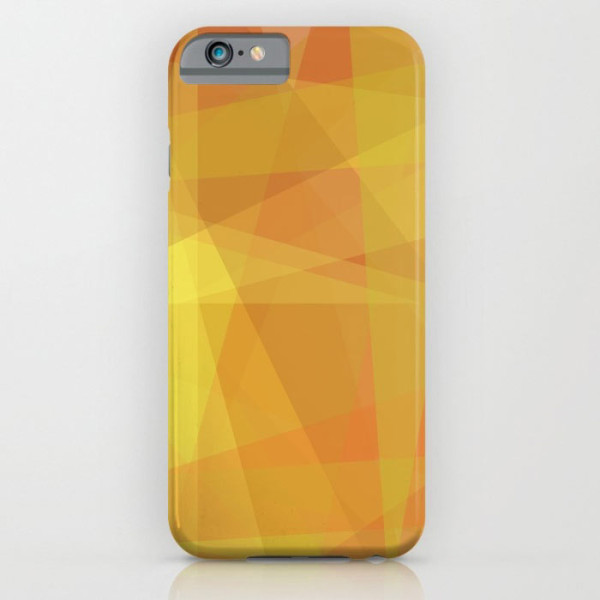 fall-iphone-case