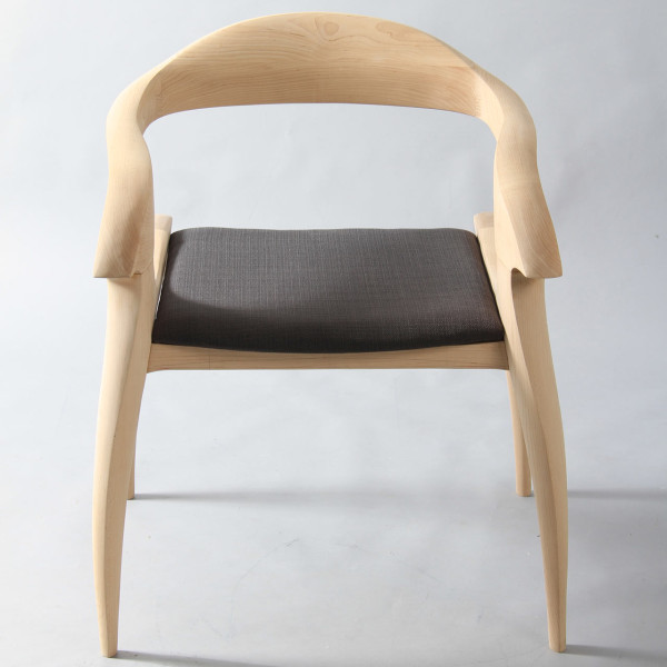 Furniture Design Competition 2017 a' design awards & competition 2017 - call for submissions
