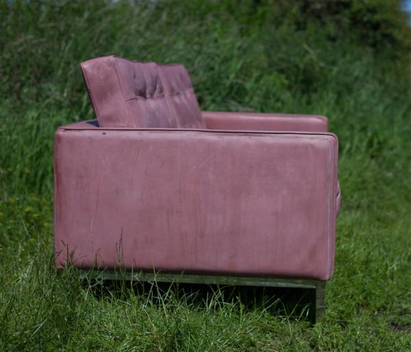 foureighteight-concrete-sofa-5