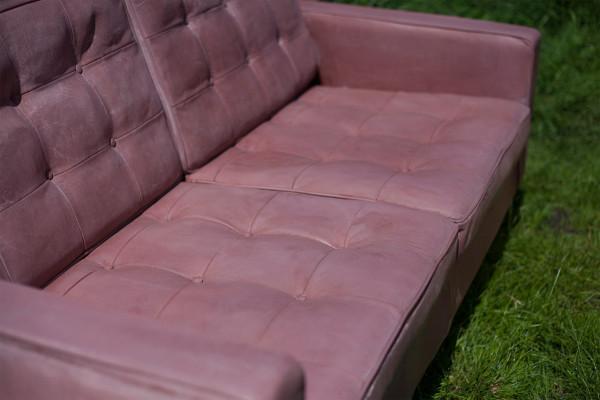 foureighteight-concrete-sofa-6