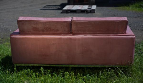foureighteight-concrete-sofa-7