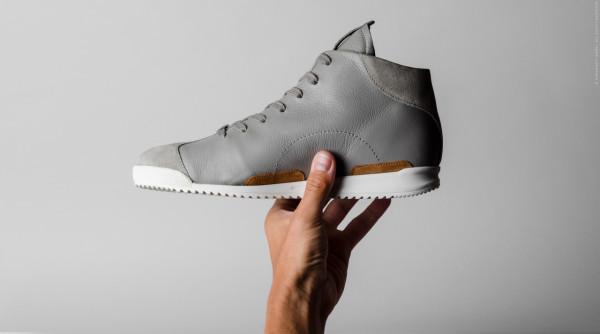 hardgraft-sneakergreyinscene-07