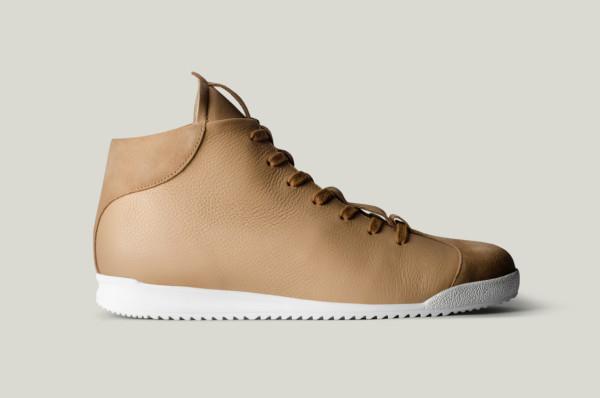 hardgraft-sneakers-sand-prod