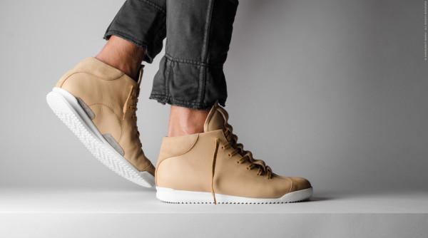 hardgraft-sneakersandinscene-03