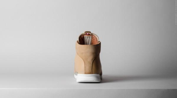 hardgraft-sneakersandinscene-05
